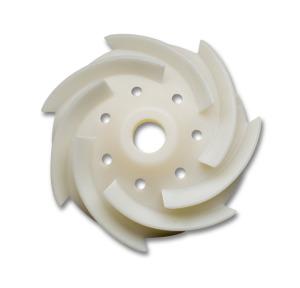 SLA_3D_printing