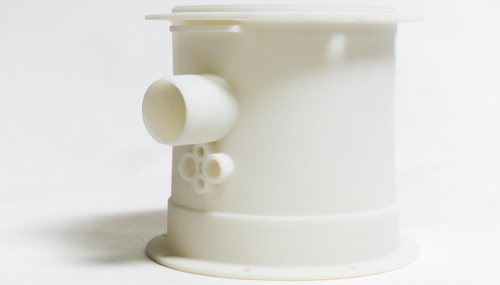 SLA_3D_printing2