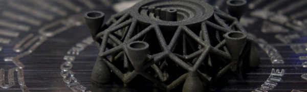 planetary-resources-3D-printed-object-from-asteroid-material