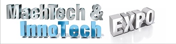 Machtech&InnoTech Expo