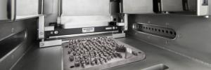 3D_Printirane_ot_Metal