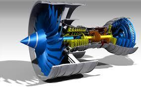 3D Проектиране в CAD