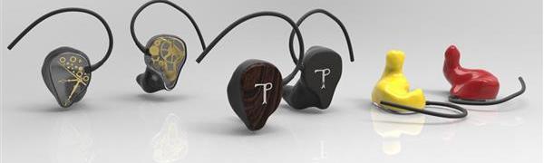 3D-Printirani-slushalki-Tymphones