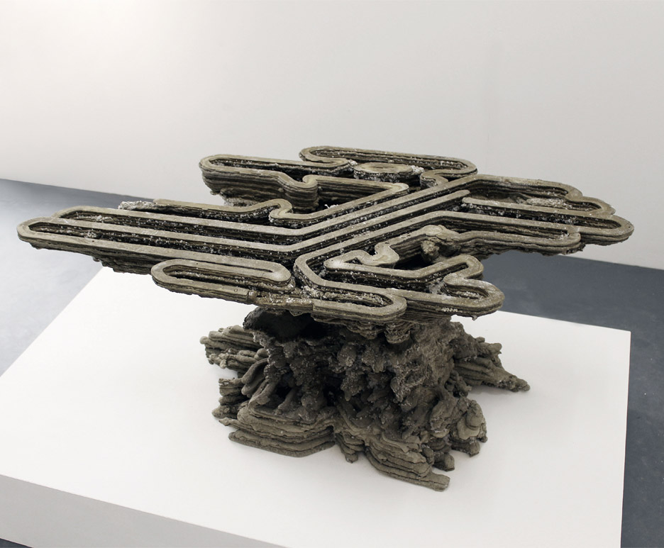 3D-printiran-beton