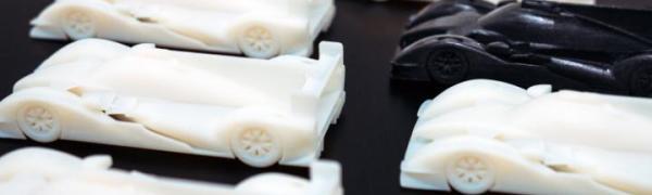 3D-printirani-koli-igrachki