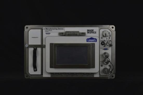 3D-printer-v-kosmosa