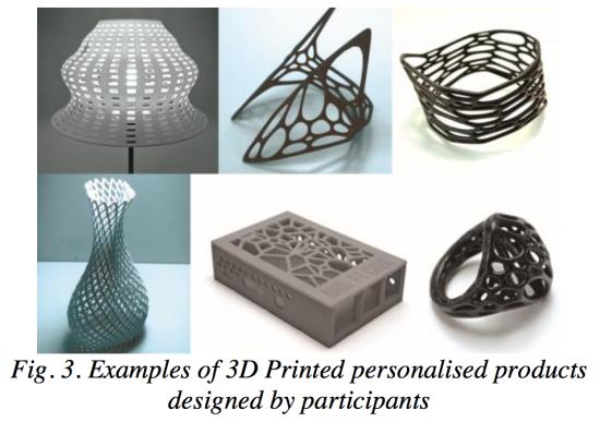 3D-printirani-personalizirani-bijuta
