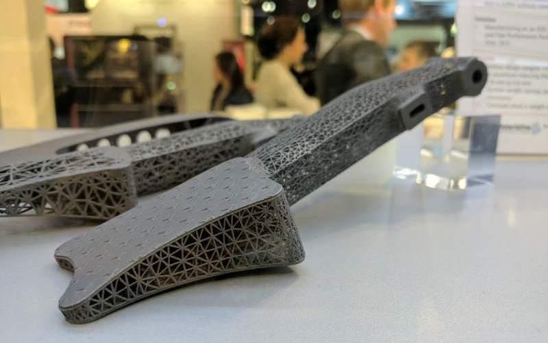 3D_printiran_spirachen_pedal