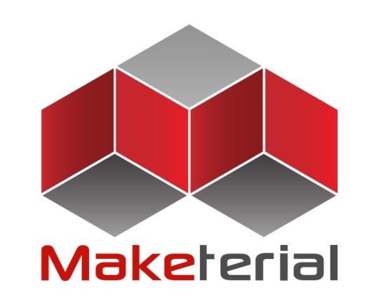 Maketerial_лого