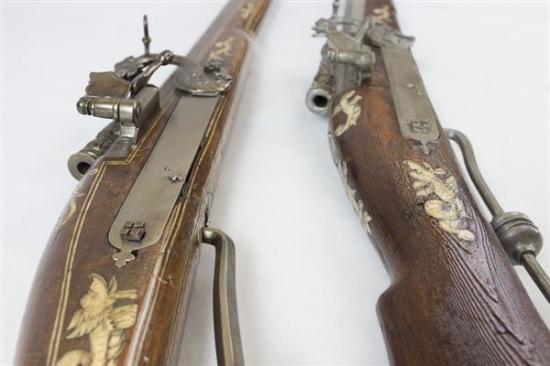 3D_принтирани_пушка
