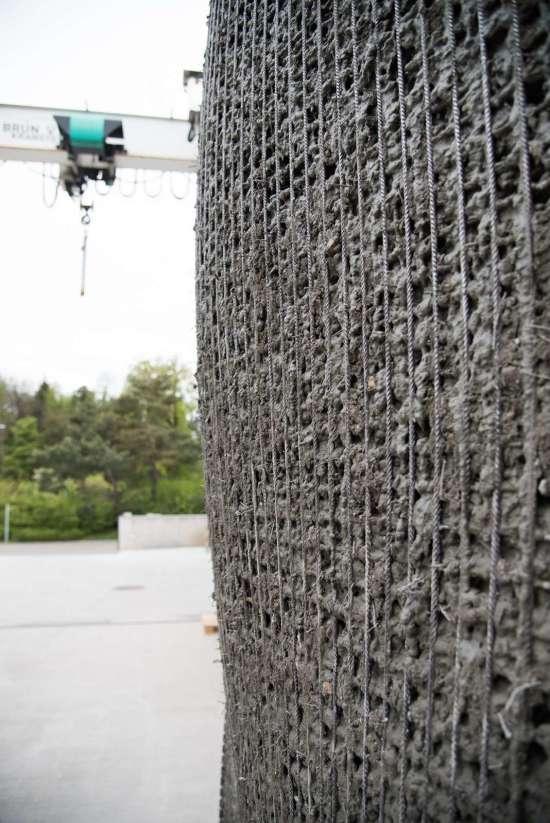 3Д_принтиране_бетон