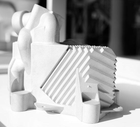 3D_printed_part