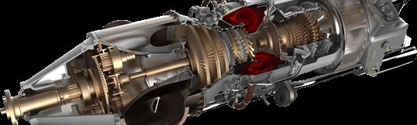 3Д_двигател