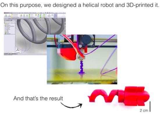 3D_иновация