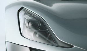 Headlights-v2