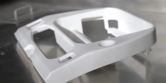 3d_printed_avio_parts