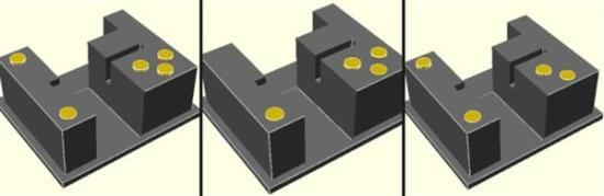 atm-parts-3d-printed