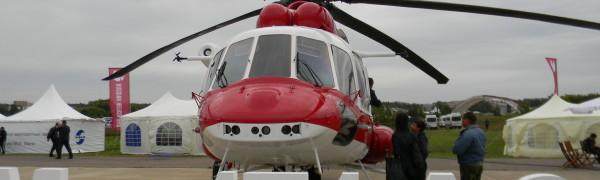 3d helikopter mi