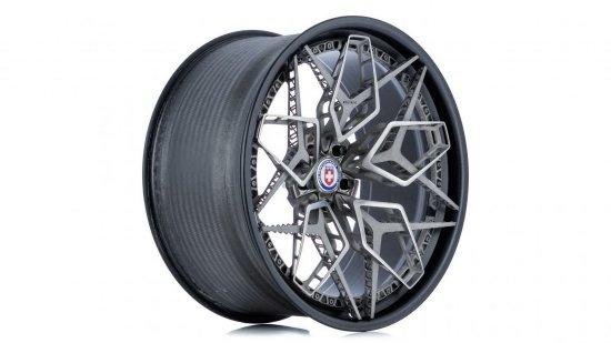 3d-prototype-titanium-wheel-05