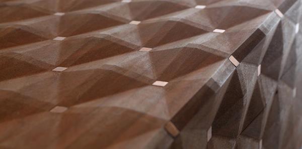 3D Принтиран детайл за Бентли