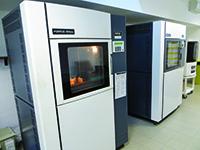 3D_Printeri