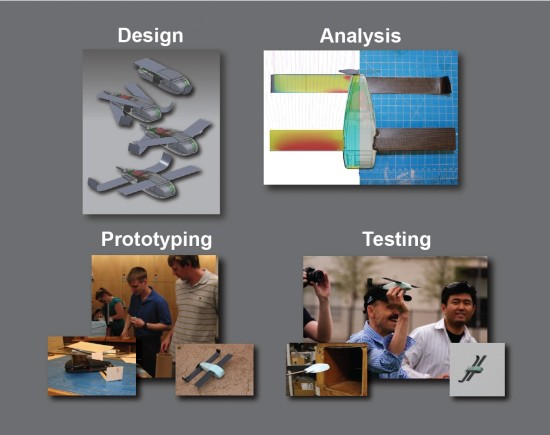3D_printiran_dron