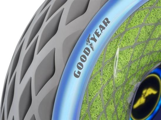 3d_printed_oxygene_tyre