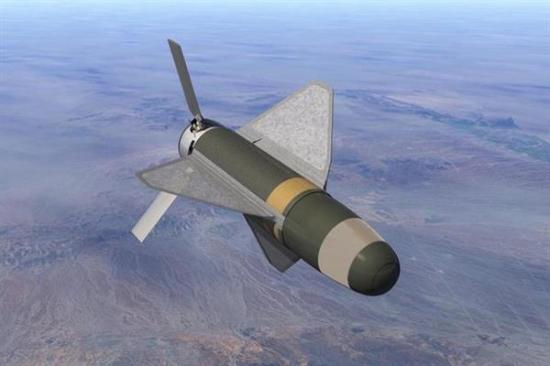 3d_printed_rocket