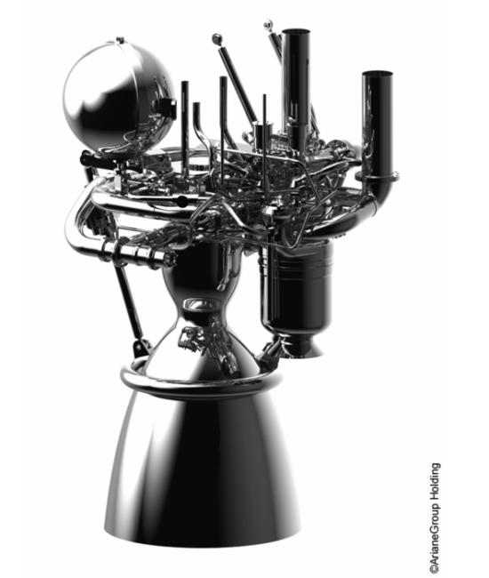 gkn-aerospace-to-3d-print-rocket-engine-turbines-2