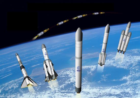 gkn-aerospace-to-3d-print-rocket-engine-turbines