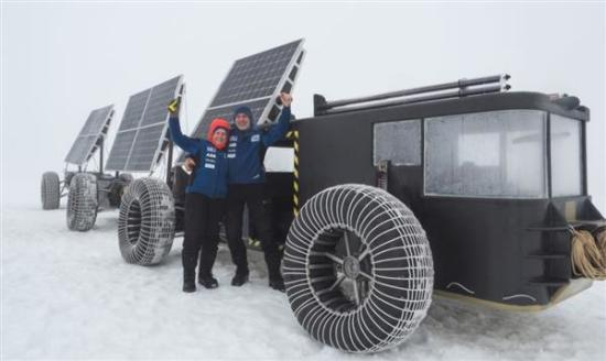 3d-printed-plastic-vehicle-to-the-south-pole-1