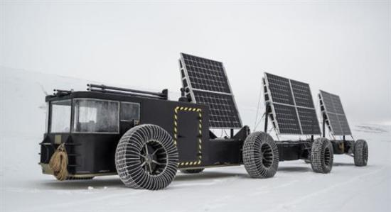 3d-printed-plastic-vehicle-to-the-south-pole-6